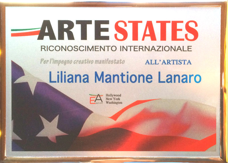 Arte States 2015